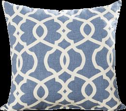 Décor & Pillows