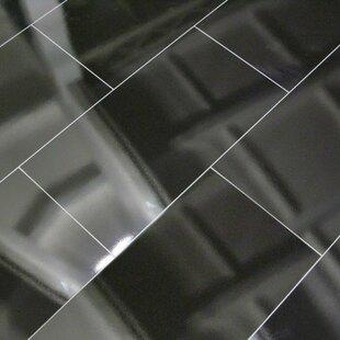 Kitchen Linoleum Flooring Wayfair