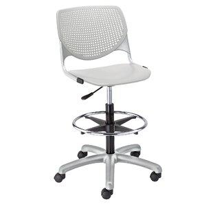 Drafting Chairs Youu0027ll Love | Wayfair