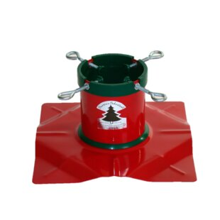 Delicieux Original High Quality Christmas Tree Stand