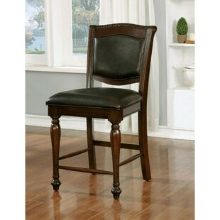 Montcalm Upholstered Dining Chair (Set of 2)