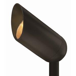 1-Light Spot Light