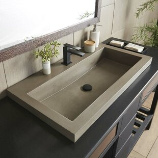 Swell Corner Trough Sinks Commercial Bathroom Sinks Youll Love Download Free Architecture Designs Scobabritishbridgeorg