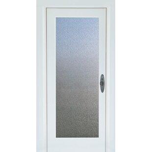 Window Decor Cubix Door Window Film  sc 1 st  Wayfair & Door Window Film | Wayfair