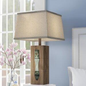 Little 30 Table Lamp