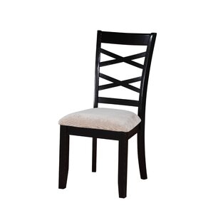 Epiphany Side Chair (Set of 2) by Standar..