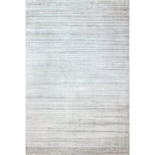 Great Price Anvi Marble Area Rug ByUnion Rustic
