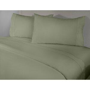 Harwinton 400 Thread Count 100% Cotton Sheet Set