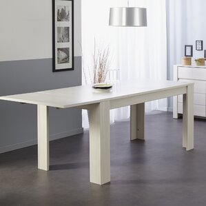 Nolita Shade Extendable Dining Table by Parisot