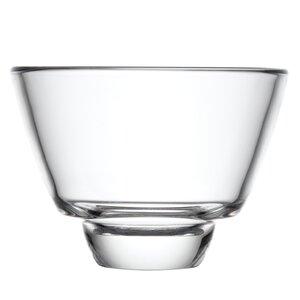 Eva 150ml Bowl (Set of 6)