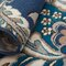 Andover Mills Tremont Blue Area Rug Amp Reviews Wayfair