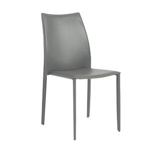 Modern Grey Dining Chairs
