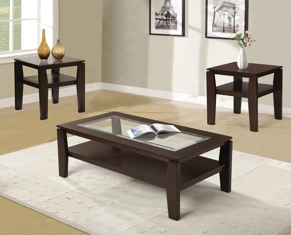 Coffee Table Sets Sku Rdbs1670 Default Name