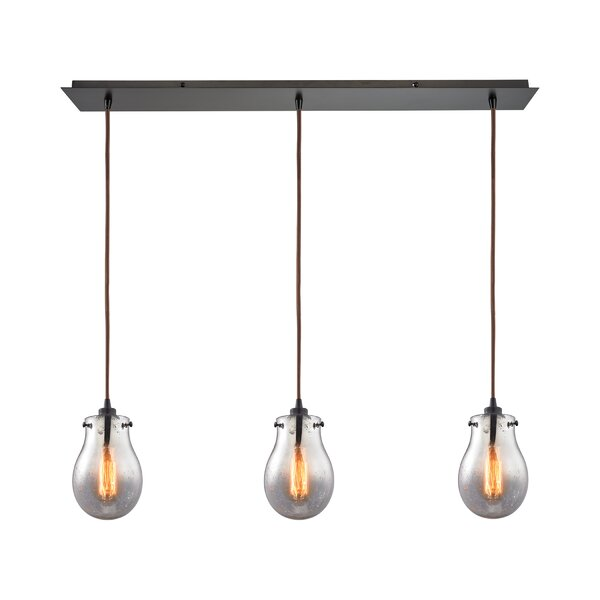 4a09857f8ba Oil Rubbed Bronze Kitchen Lighting