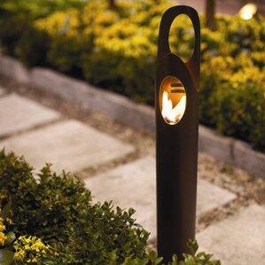 Torch Series Garden Torch