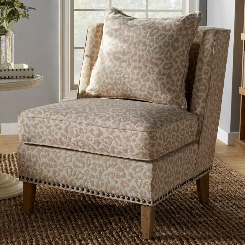 chairs kings john furniture occasional chair slipper interiors sankey