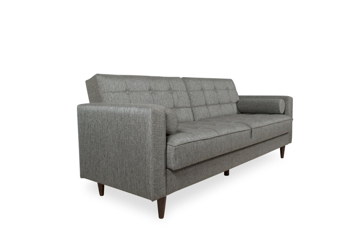 Ashcroft Imports Barbara Sleeper Sofa & Reviews