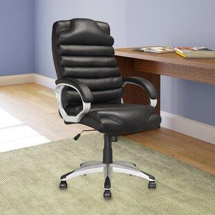 big and tall living room chair wayfair