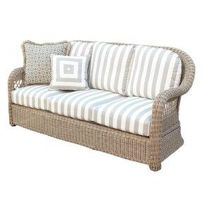 Arcadia Sofa with Cushion