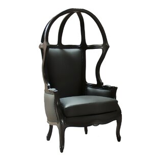 stuff house chair french style pin dome pinterest