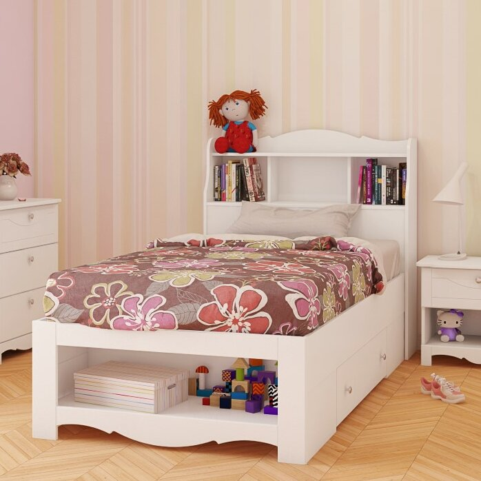 francis mateu0027s bed with storage