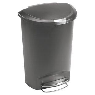 Volko Underground Garbage Cans 10