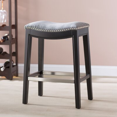 Bar Stools You Ll Love Wayfair