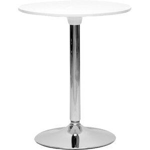Calla Dining Table by Latitude Run