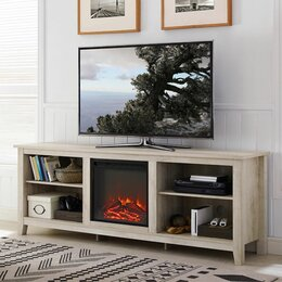 tv stands entertainment centers - Furniture In Living Room