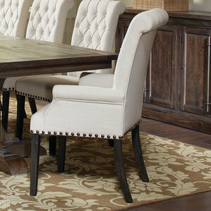 dining room arm chairs. bumgardner arm chair dining room chairs a