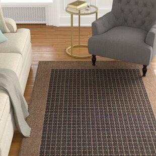 Indoor Rugs For Entryway Wayfair