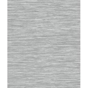 plain wallpaper wayfair co uk