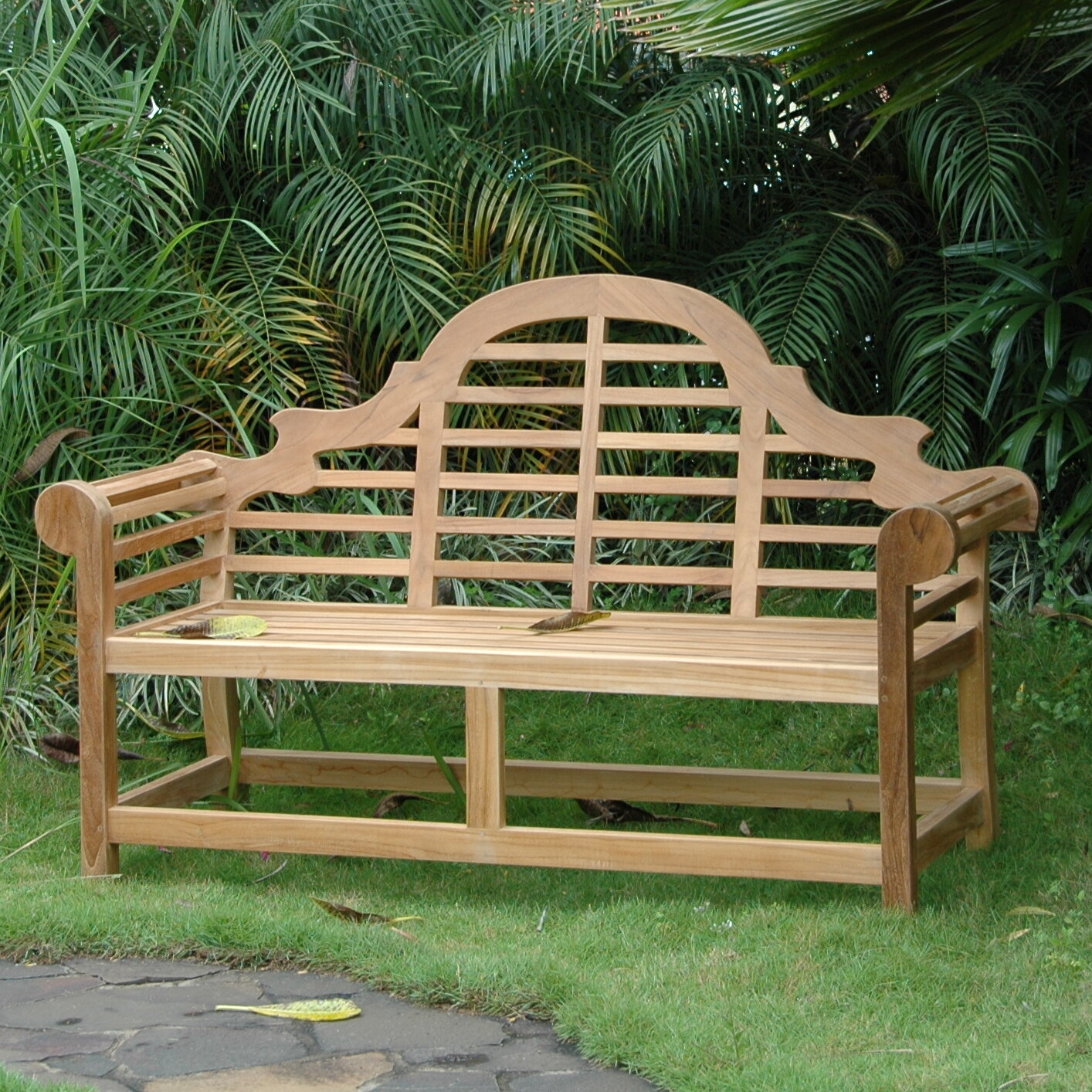 Fantastic Teak Shower Chair With Back Composition Custom