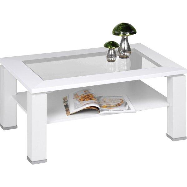 alfa tische couchtisch malta mit stauraum bewertungen. Black Bedroom Furniture Sets. Home Design Ideas