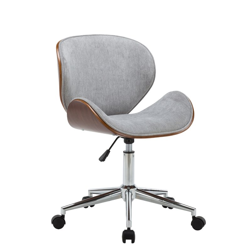 Office Drafting Chair Newlibrarygood Com