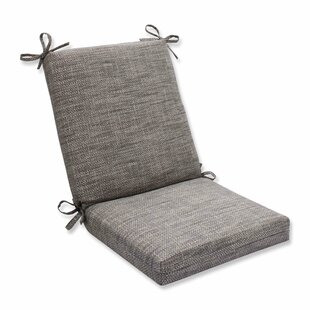 Dining Chair Seat Cushions Youll Love Wayfair