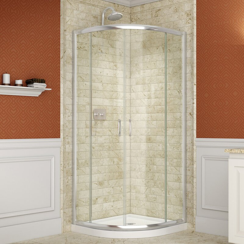 100 dreamline frameless sliding shower door shower for 100 doors 2 door 36