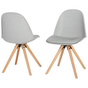 Bennett Side Chair (Set of 2)