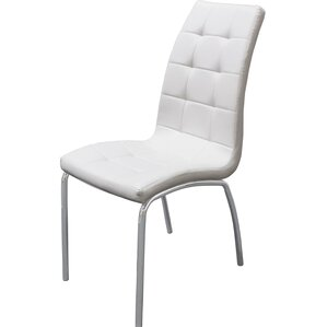 UDT372 Side Chair (Set of 4) by BestMaste..