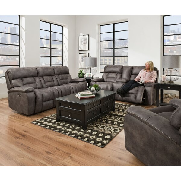 Lane Furniture Wayfair