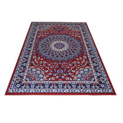 Blue Rugs You Ll Love Wayfair Co Uk
