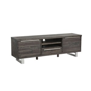 Rhodes 2 Drawer Media Chest by Sunpan Modern
