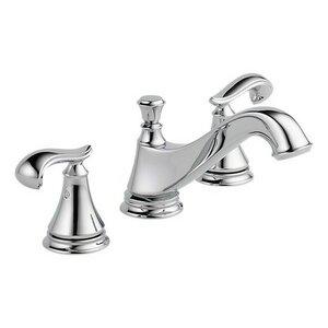 Cassidy Widespread Bathroom Faucet