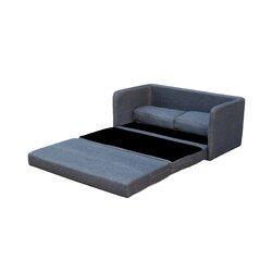 New Spec Phillip Sleeper Sofa Amp Reviews Wayfair