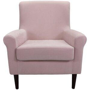 Nice Ponce Upholstery Armchair