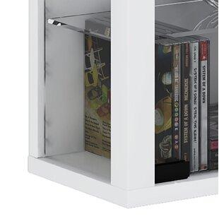 Vitrosa Maxi Wall Glass Display Cabinet