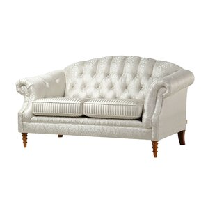 Morrice Loveseat by Astoria Grand