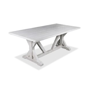 White Kitchen U0026 Dining Tables Youu0027ll Love