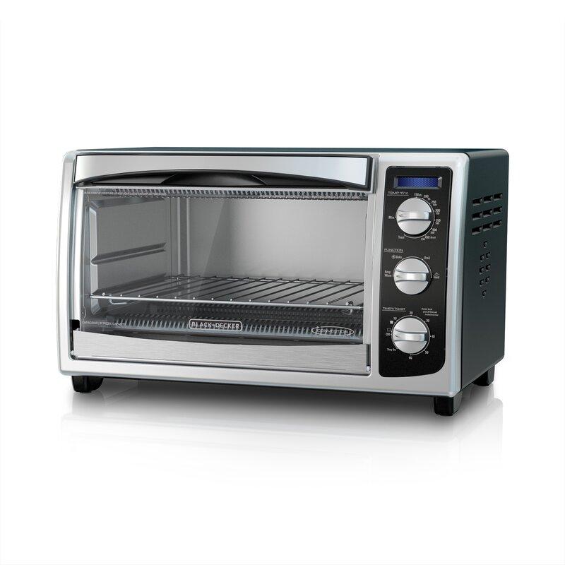 reviews cdlanow com countertop microwave charming convection samsung
