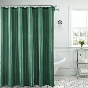 Shower Curtains Reliable 3d Sunshine Woods 89 Shower Curtain Waterproof Fiber Bathroom Windows Toilet